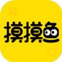摸摸鱼休闲游戏app