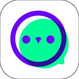 爱奇艺泡泡app免费下载