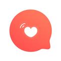 泡泡交友app免费下载