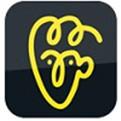avatarify变脸app