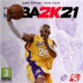 NBA2K21手机版下载苹果