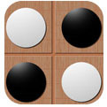 黑白棋神之一手正版下载