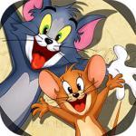 猫和老鼠网易游戏