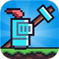 玩个锤子游戏下载免费