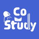 CoStudyipad版下载