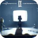 小小梦魇2手机版中文版下