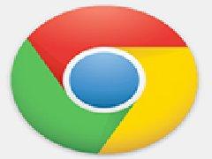 谷歌浏览器手机安卓下载