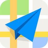 高德地图app导航下载安装