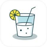 柠檬喝水apk下载