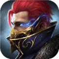 奇迹BT版iOS游戏