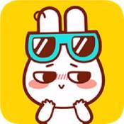 达达兔影视兔app下载