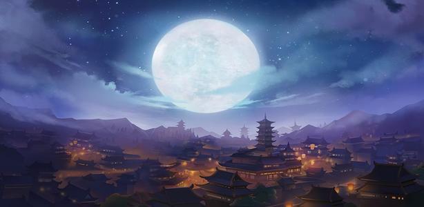 找仙灵世界梦幻2到核弹头下载站