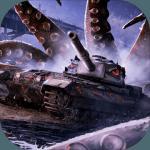 坦克世界手机下载地址