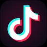 抖音免费下载安装短视频
