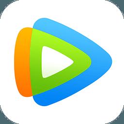 腾讯视频免费下载苹果版