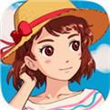 小森生活iOS下载