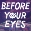 before your eyes游戏