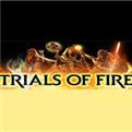火焰审判人物解锁版