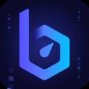 biubiu加速器app苹果下载