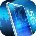 手机帝国 iOS