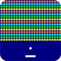 砖块破坏者去广告iOS