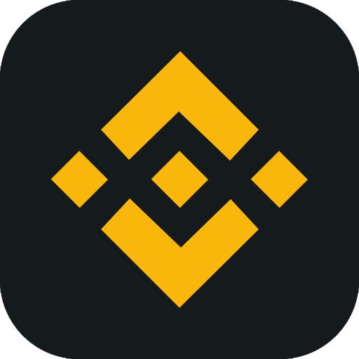 币安网新币种交易软件