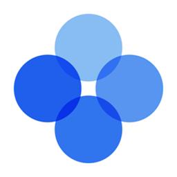 欧易Okex手机交易平台苹果