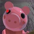 机器人逃生恐怖小猪官方