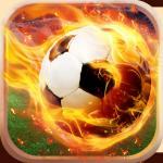 足球射门手游下载
