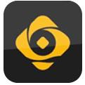 币安虚拟币交易所平台