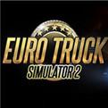 欧洲卡车模拟2修改金钱版