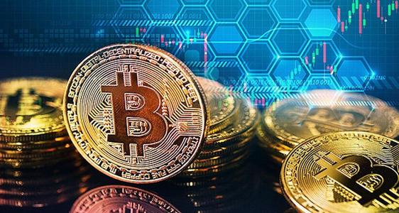 虚拟货币充值软件推荐  安全的虚拟货币充值软件
