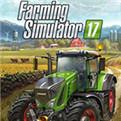 模拟农场17手机版下载