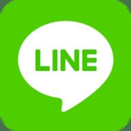 line聊天工具下载