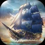 航海与家园官方正版