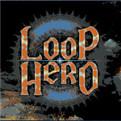 loop hero手机版