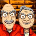 恐怖爷爷和奶奶游戏下载
