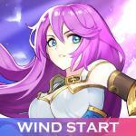 风之起源官网版