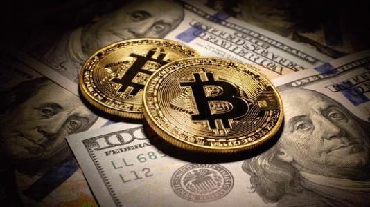 国内最火的虚拟货币 最火的虚拟货币交易所
