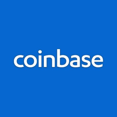 coinbase比特幣交易