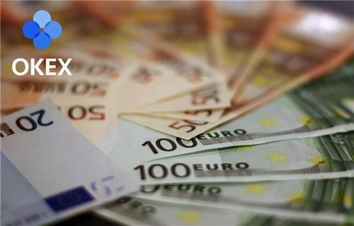 货币欧易哪个平台好 欧易交易平台最新合集