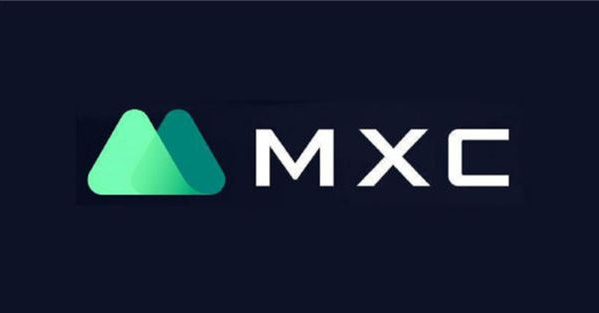 MXC抹茶交易所版本大全下载