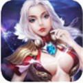 荣耀大天使手游v1.10.23下载