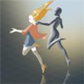 魔法人型师iOS