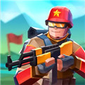 战争模拟器游戏下载