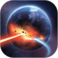 星战模拟器2021最新版