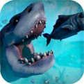 海底大猎杀免费下载