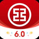 中國工商銀行v6.1.0.4.5下載