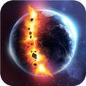 星战模拟器国际版