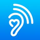 耳鸣小助手app苹果下载